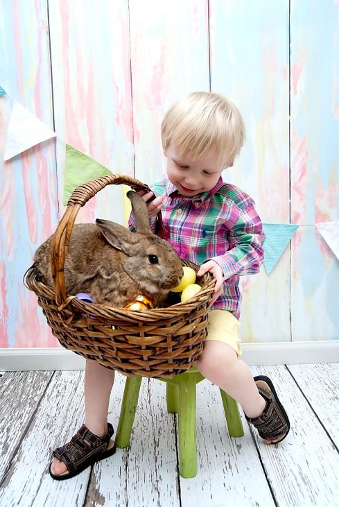 Ryman Easter2