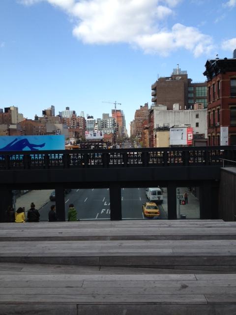 High Line3