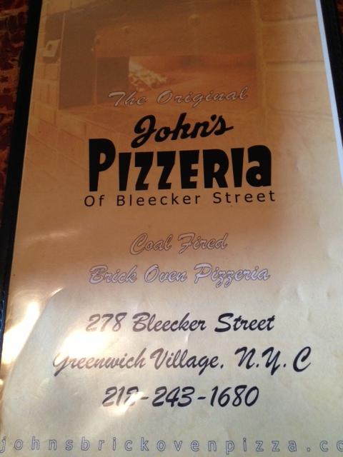 John's Pizza1