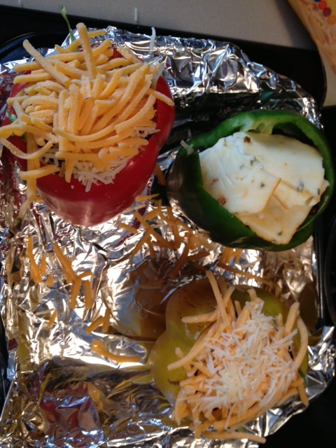 Stuffed Peppers2